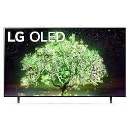 """TV OLED LG - OLED48A16LA 48 """" Ultra HD 4K Smart HDR webOS"""