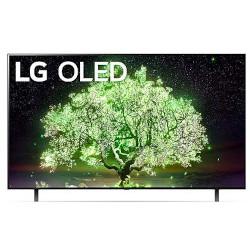 """TV OLED LG - OLED65A16LA 65 """" Ultra HD 4K Smart HDR webOS"""