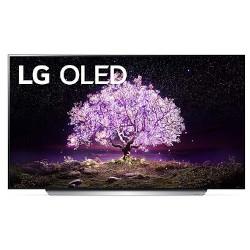 """TV OLED LG - OLED65C15LA 65 """" Ultra HD 4K Smart HDR webOS"""