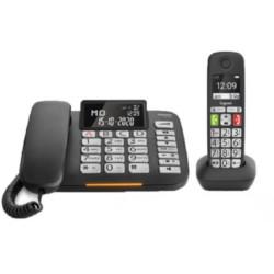 Telefono fisso Gigaset - DL780 Plus