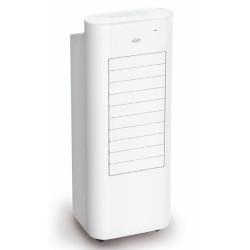 Raffrescatore Argoclima - Polifemo Dedalo - 6 litri - Bianco