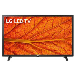 "TV LED LG - 32LM6370PLA 32 "" Full HD Smart webOS"