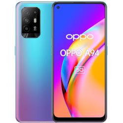 OPPO  A94 5G 128 GB