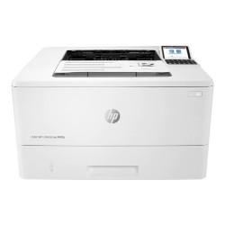 Stampante laser HP - LaserJet Enterprise M406dn - Bianco e Nero - Fronte/Retro - A4
