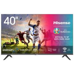 Image of TV LED 40A5720FA 45 '' Full HD Smart Android
