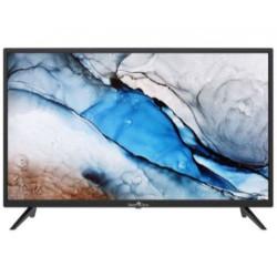 "TV LED Smart Tech - SMT32N30HC1L1B1 HD Ready 32 """