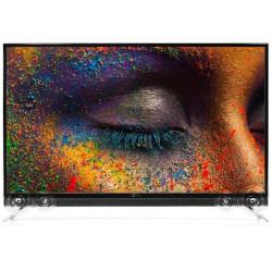 "TV LED Telesystem - SONIC50 SM4K LS10 50 "" Ultra HD 4K Smart HDR Android"