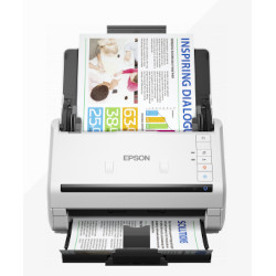 Scanner Epson - Workforce DS-770 II A4 100 fogli