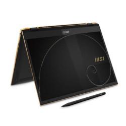 Image of Notebook convertibile Summit E13Flip Evo A11MT-009IT 13.4'' Core i7 RAM 32GB SSD 1TB 9S7-13P211-009