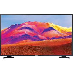 "TV LED Samsung - UE32T5372CU 32 "" Full HD Smart HDR Tizen"