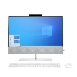 Image of PC Pavilion 24-k0035nl Bundle PC 23.8'' Core i5 RAM 8GB SSD 512GB 325A5EA