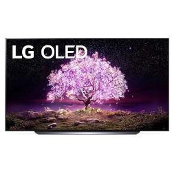 """TV OLED LG - OLED83C14LA 83 """" Ultra HD 4K Smart HDR webOS"""