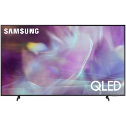 """TV QLED Samsung - QE43Q60AAUXZT 43 """" Ultra HD 4K Smart HDR Tizen OS"""
