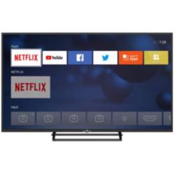 "TV LED Smart Tech - SMT43N30FV1U1B1 43 "" Full HD Smart Linux"