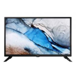 """TV LED Smart Tech - SMT24Z30HT2L1B1 HD Ready n.d. """""""