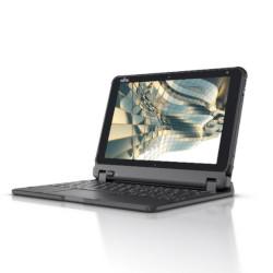 Image of Notebook convertibile STYLISTIC Q5010 10.1'' Celeron RAM 8GB SSD 256GB VFY:Q5010M11AMIT