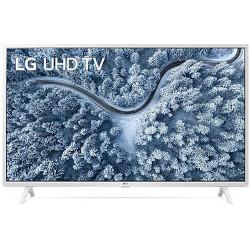 "TV LED LG - 43UP76906LE 43 "" Ultra HD 4K Smart HDR webOS"