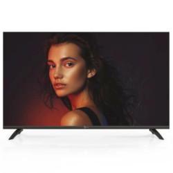 "TV LED Telesystem - PALCO32 FL10 HD Ready 32 """
