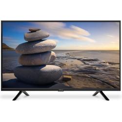 "TV LED Strong - SRT 32HC4043 HD Ready 32 """