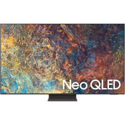 "TV Neo QLED Samsung - QE65QN95AATXZT 65 "" Ultra HD 4K Smart HDR Tizen"