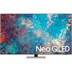 "TV Neo QLED Samsung - QE55QN85AATXZT 55 "" Ultra HD 4K Smart HDR Tizen"