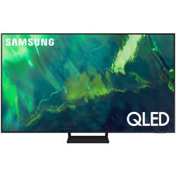 """TV QLED Samsung - QE75Q70AATXZT 75 """" Ultra HD 4K Smart HDR Tizen"""