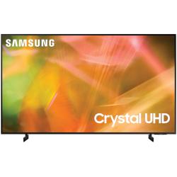 """TV LED Samsung - UE65AU8070U Crystal 65 """" Ultra HD 4K Smart HDR Tizen"""
