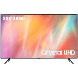 """TV LED Samsung - UE50AU7170UXZT Crystal 50 """" Ultra HD 4K Smart HDR Tizen"""