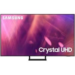 """TV LED Samsung - UE55AU9070UXZT Crystal 55 """" Ultra HD 4K Smart HDR Tizen"""
