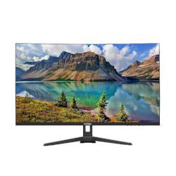 Image of Monitor LED Mk_000000228411 yznx3215