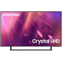 """TV LED Samsung - UE43AU9070UXZT Crystal 43 """" Ultra HD 4K Smart HDR Tizen"""