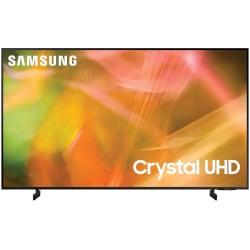 """TV LED Samsung - UE50AU8070U Crystal 50 """" Ultra HD 4K Smart HDR Tizen"""