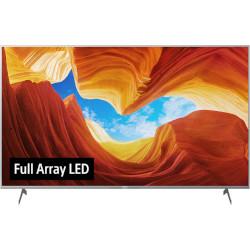 "TV LED Sony - KE55XH9096 55 "" Ultra HD 4K Smart HDR Android"