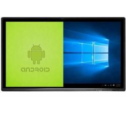 Image of Monitor LFD Mk_000000229573 nx7504