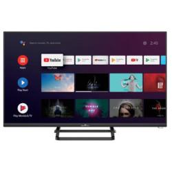"""TV LED Smart Tech - SMT32F30HC4U1B1 32 """" HD Ready Smart Android"""