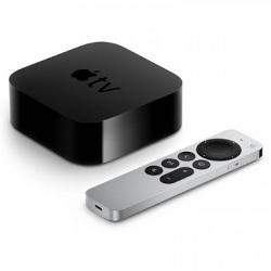 Internet TV Apple - TV HD 32 GB