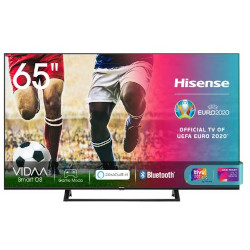 "TV LED Hisense - 65A7320F 65 "" Ultra HD 4K Smart HDR VIDAA"