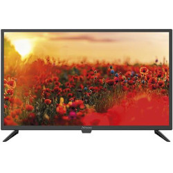 Image of TV LED 32HC4433 32 '' HD Ready Smart HDR Android