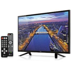 "TV LED Telesystem - TS24LS09 HD Ready 24 """
