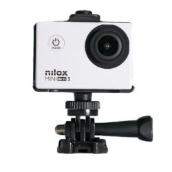 Image of Action cam NXMWIFI3001 MINI WI-FI 3