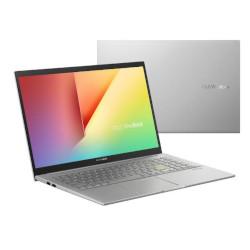 Image of Notebook Vivobook 15 k513ep-bn317t - 15.6'' - core i7 1165g7 - 16 gb ram 90nb0sj2-m04110