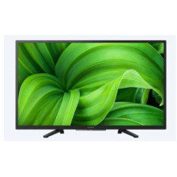 """TV LED Sony - KD32W800PAEP 32 """" HD Ready Smart Android"""