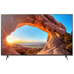 Image of TV LED KD85X85JAEP 85 '' Ultra HD 4K Smart HDR Android