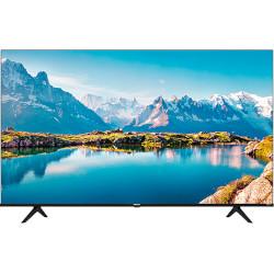 """TV LED Hisense - 43A62G 43 """" Ultra HD 4K Smart HDR VIDAA"""