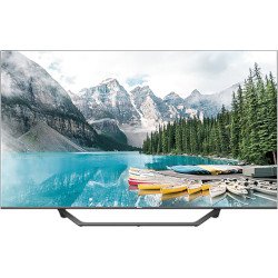"TV LED Hisense - 65A72GQ 65 "" Ultra HD 4K Smart HDR VIDAA"
