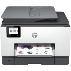 Multifunzione inkjet HP - Mk_000000239302 ojpro9022e