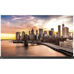 """TV LED Hisense - 55A9G 55 """" Ultra HD 4K Smart HDR VIDAA"""