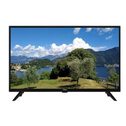 "TV LED Hitachi - 39HAE2250 39 "" HD Ready Smart Android"