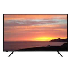 """TV LED Hitachi - 43HK5607 43 """" Ultra HD 4K Smart Android"""