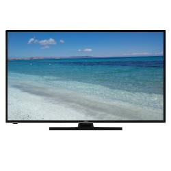 """TV LED Hitachi - 58HAK6157 58 """" Ultra HD 4K Smart HDR Android"""